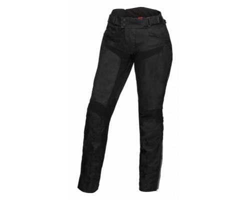 iXS X-Tour Women Pants Troms-ST X65310 003
