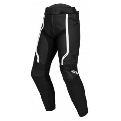 КОЖАНЫЕ МОТОШТАНЫ Sports LD Pants RS-600 1.0 X75015 031