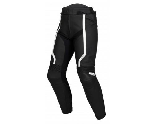iXS Sports LD Pants RS-600 1.0 X75015 031