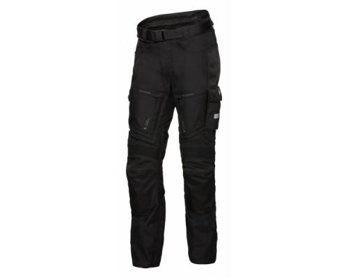 iXS X-Tour Pants Montevideo-ST X65314 003