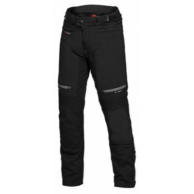 Мотоштаны iXS Tour Pants Puerto-ST X65318 003