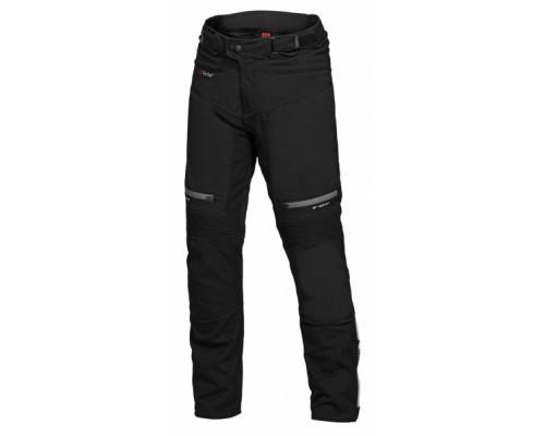 iXS Tour Pants Puerto-ST X65318 003