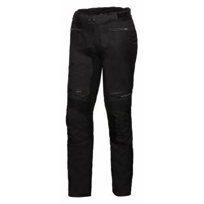 Мотоштаны iXS X-Tour Pants Powell ST X65311 003