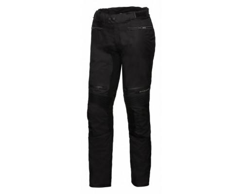 iXS X-Tour Pants Powell ST X65311 003