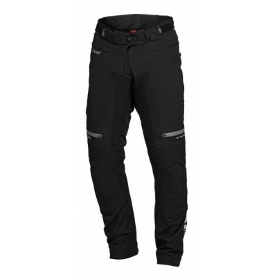 Брюки iXS Tour Women`s Pants Puerto-ST X65319 003