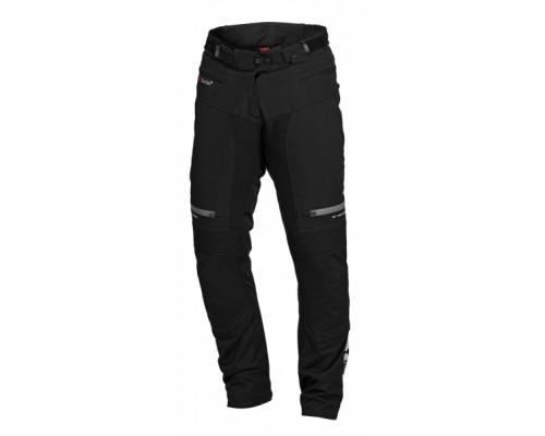 iXS Tour Women`s Pants Puerto-ST X65319 003
