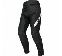 Sport LT Pants RS-500 X60002 031