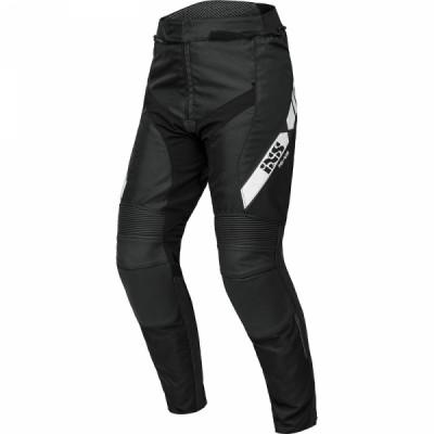КОЖАНЫЕ МОТОШТАНЫ Sport LT Pants RS-500 X60002 031