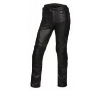 X-Tour LD Pants Anna X75855 003