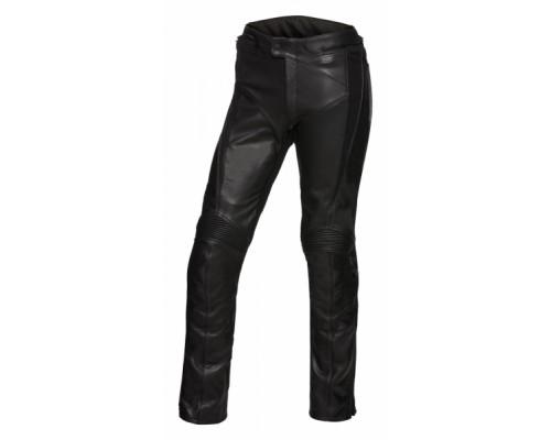iXS X-Tour LD Pants Anna X75855 003