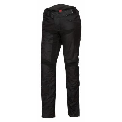 Мотоштаны iXS X-Tour Pants Troms-ST X65309 003