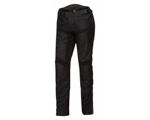 iXS X-Tour Pants Troms-ST X65309 003