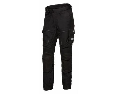 iXS X-Tour LT Pants Montevideo-ST X65315 003