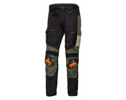 iXS X-Tour Pants Montevideo-RS 1000 X63032 873