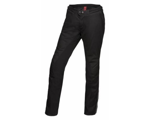 iXS X-Tour Pants Anna-ST X65313 003