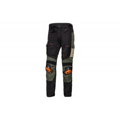 Мотоштаны iXS Tour Pants Adventure-GTX X64009 003