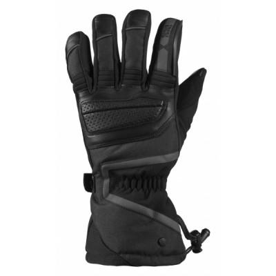 Перчатки снегоходные iXS Tour LT Gloves Vail 3.0 ST X42031 003