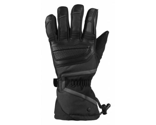 iXS Tour LT Gloves Vail 3.0 ST X42031 003
