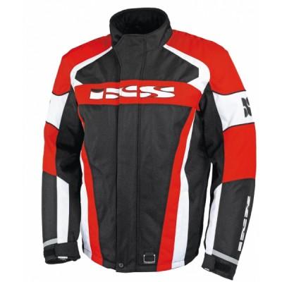 Куртка снегоходная iXS Nimbus X80008 321