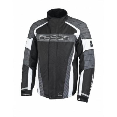Куртка снегоходная iXS Nimbus X80008 391
