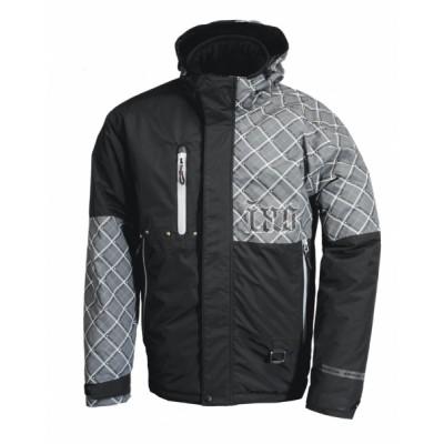 Куртка снегоходная iXS Square X80007 039