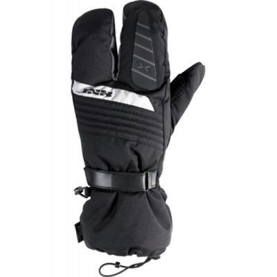 Перчатки снегоходные iXS Pelican X80404 003