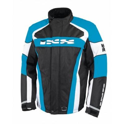 Куртка снегоходная iXS Nimbus X80008 341