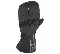 Winter Glove 3-Finger-ST X42047 003