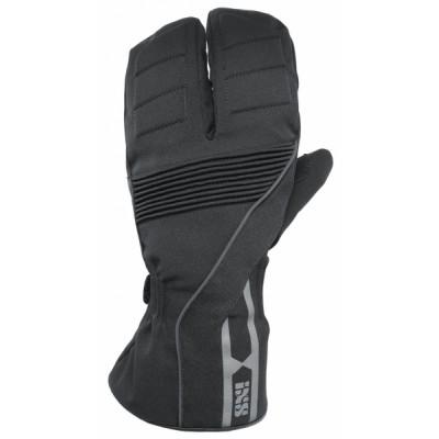 Перчатки снегоходные iXS Winter Glove 3-Finger-ST X42047 003