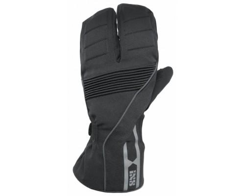 iXS Winter Glove 3-Finger-ST X42047 003