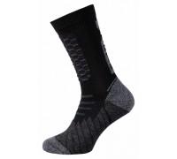 iXS Socks short IXS 365 X33404 039