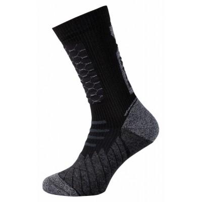 Термоноски iXS Socks short IXS 365 X33404 039