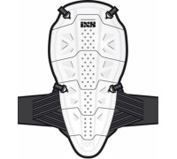 iXS Skeleron Pro Back X99554 013