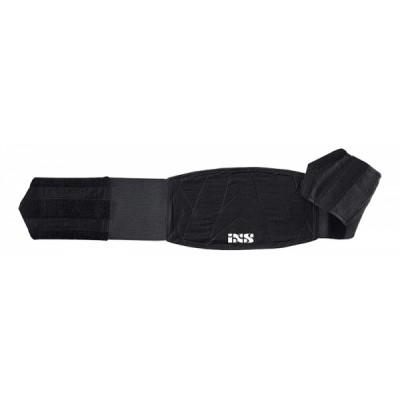 ЗАЩИТА Tex Belt 2 X99008 003