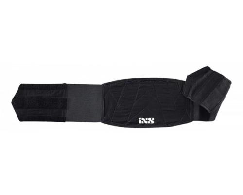 iXS Tex Belt 2 X99008 003