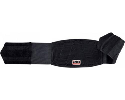iXS Tex Belt 2 Z7763 003
