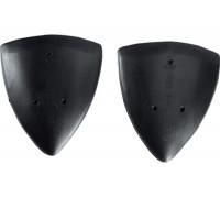 CE-Protector Hip X99522 HIP