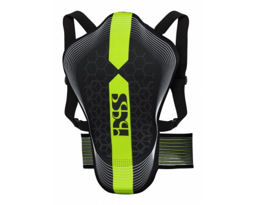 iXS Back Protector RS-10 X99516 037