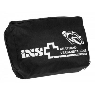 Аптечка iXS Motorcycle Pharmacy Leina D9955 001
