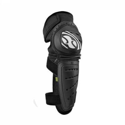 Мотозащита iXS Mallet Knee-Shin Pads 482-510-4500 003