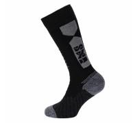 Socks basicIXS 365 X33405 003