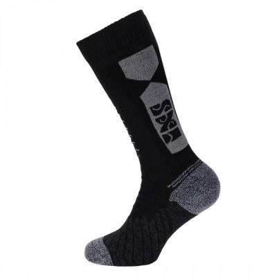 ПРОЧИЕ Socks basicIXS 365 X33405 003