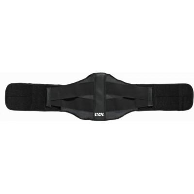 Поясной ремень iXS Kidney Belt Dry-Lex Belt 2.0 X99009 003