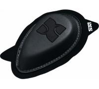 iXS Knee Slider Hard Pro X70971 003