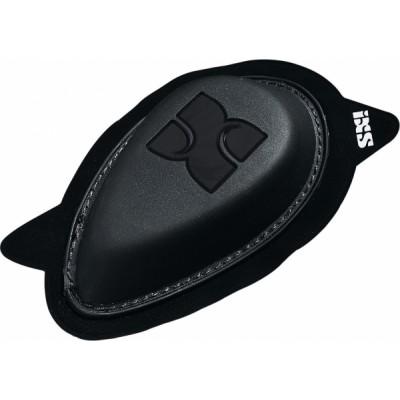 Мотозащита iXS Knee Slider Hard Pro X70971 003