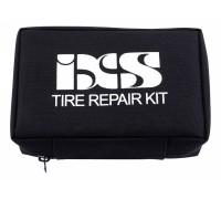 Tyre Repair Kit D9966 TRK