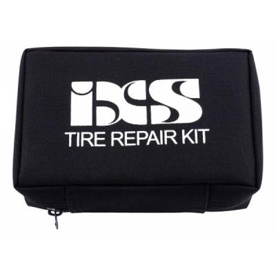 ПРОЧИЕ Tyre Repair Kit D9966 TRK