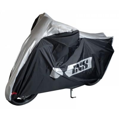 Чехол для мотоцикла iXS Tarpaulin Outdoor X95001 093