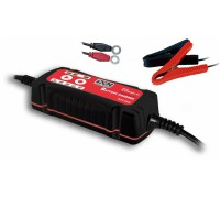 X-Charger 01 D2902 000