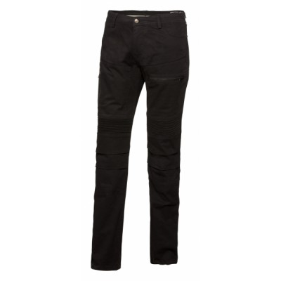 Мотоджинсы iXS Classic Damen AR Jeans Stretch X63027 004